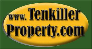 Tenkiller Property