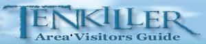 Great Tenkiller Area Association
