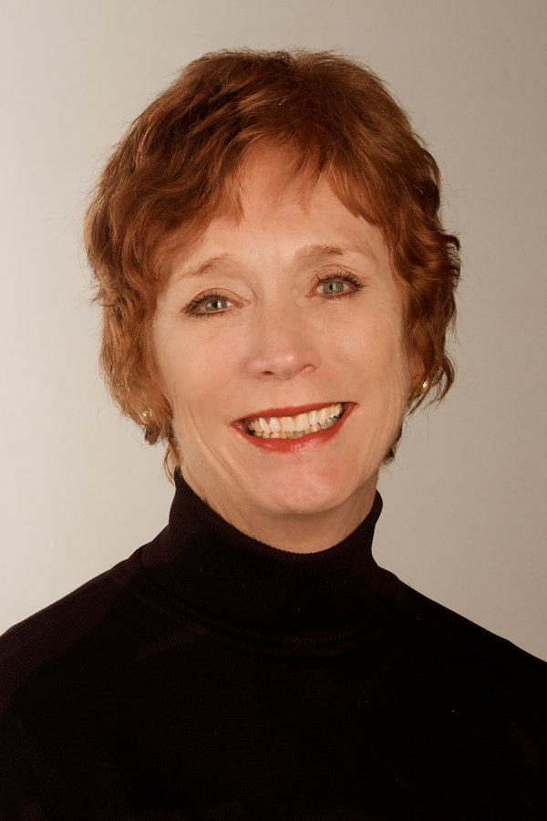 Marilyn Ihloff