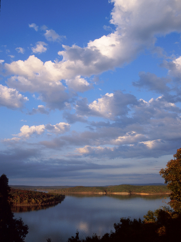 Lake Cleanup Postponed to May
