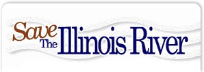 Important Meeting on the Future of the Illinois River